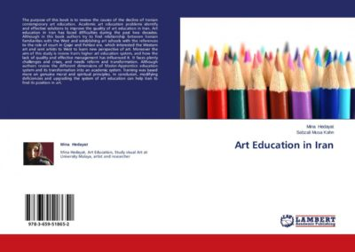 art edu in iran-page-001